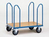 Fetra Side frame trolley 1025x1060x800