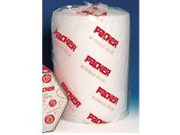 Small Bubble Wrap Rolls - 600 to 900mm, 75 metre rolls