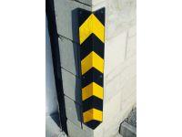 Square Corner Protection Guard