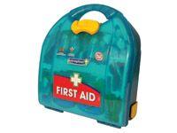 Standard premier Mezzo kit refill