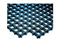 Standard Weave PVC Matting Rolls - 600 to 1200mm Wide