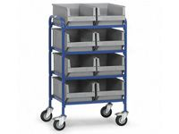 Fetra Storage Trolley with 4 Shelves 630x470 (1)