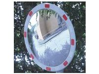 Traffic Blind Spot Mirror, 800mm dia