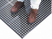 Workrite 474 anti fatigue matting  ( 910x1520mm )
