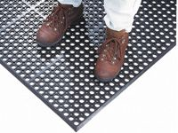 Workrite 474 anti fatigue matting  ( 910x3050mm )